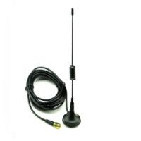 آنتن GSM