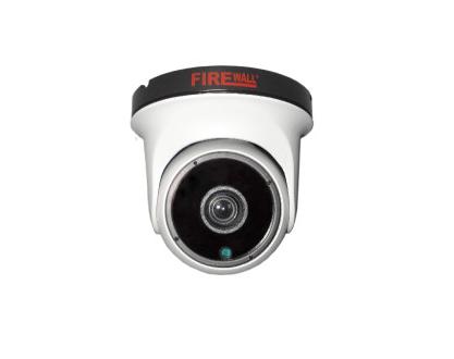 دوربین سقفی فایروال