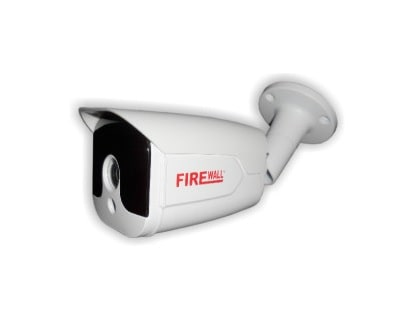دوربین مداربسته فایروال
